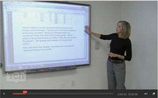 From the Classroom: Best Tech Practice Video of the Week - Statistical Analysis to Rank Baseball Players