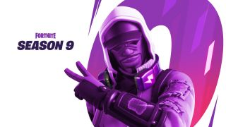fortnite season 9 is here bringing with it new locations like neo tilted a mega mall and more check out the patch notes highlights here the battle pass - fortnite battle pass items