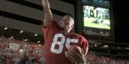 10 Great Movies And TV Shows Cuba Gooding Jr. Has Done Since Jerry Maguire