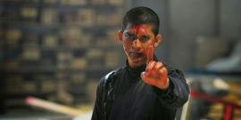 Snake Eyes' Iko Uwais: The Best Movies To Watch If You Want More Of The Actor And Stuntman