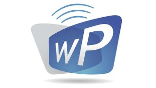 wePresent Launches Collaborative Management Suite for Enterprise Deployments