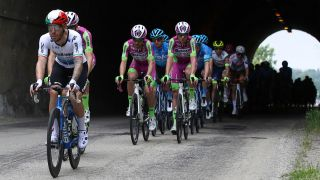 Giro d'Italia live stream 2021: how to watch cycling for free from anywhere