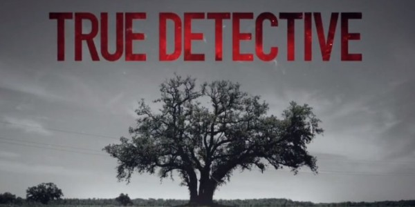 Ranking All 3 Seasons Of True Detective