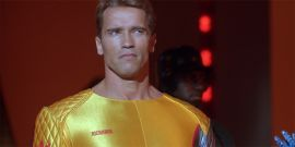 Edgar Wright's The Running Man Should Make Two Key Changes To Stephen King's Story