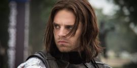 Marvel's Sebastian Stan Shares Sweet Message For Fans After A Decade Of Playing Bucky