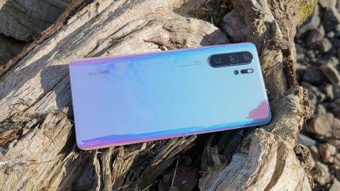 Huawei P30 Pro Review | ITProPortal