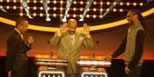 Watch Snoop Dogg Somehow Lose A Family Feud Category About Marijuana