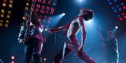 Bohemian Rhapsody Allegedly Inspiring Simon Cowell To Go After An Oscar