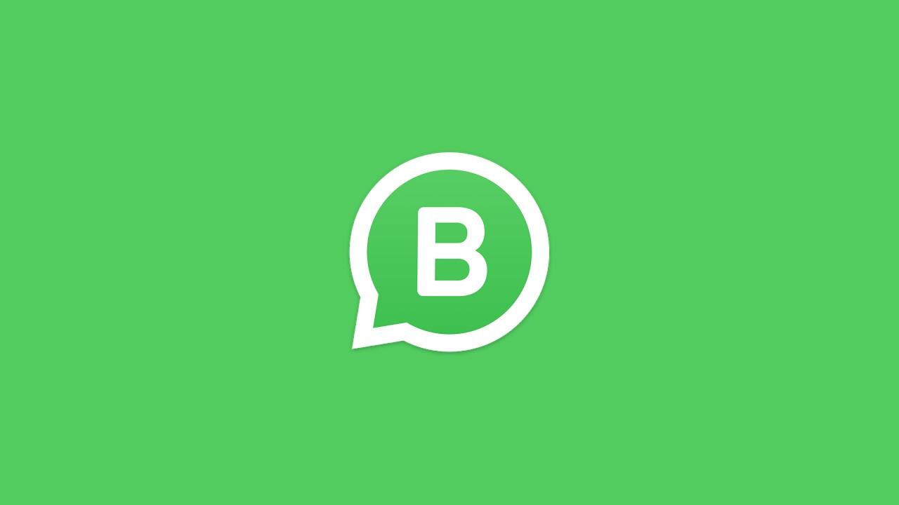 Gx patch tool app | Peatix