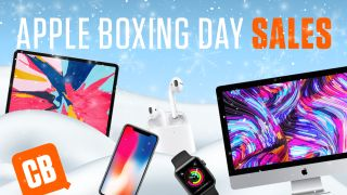Best Day After Christmas Sales 2020 Apple Boxing Day sale: The best after Christmas sales on Apple