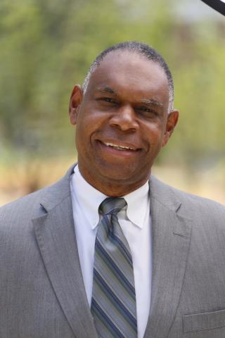 ChyronHego Hires Michael Harris as Senior Director of Sales, Strategic Accounts