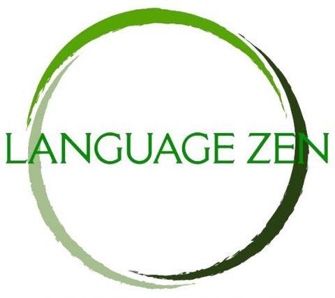 Language Zen Spanish review