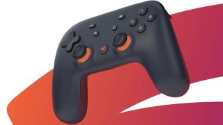 Google Stadia: price, games and news for Google's streaming gaming service