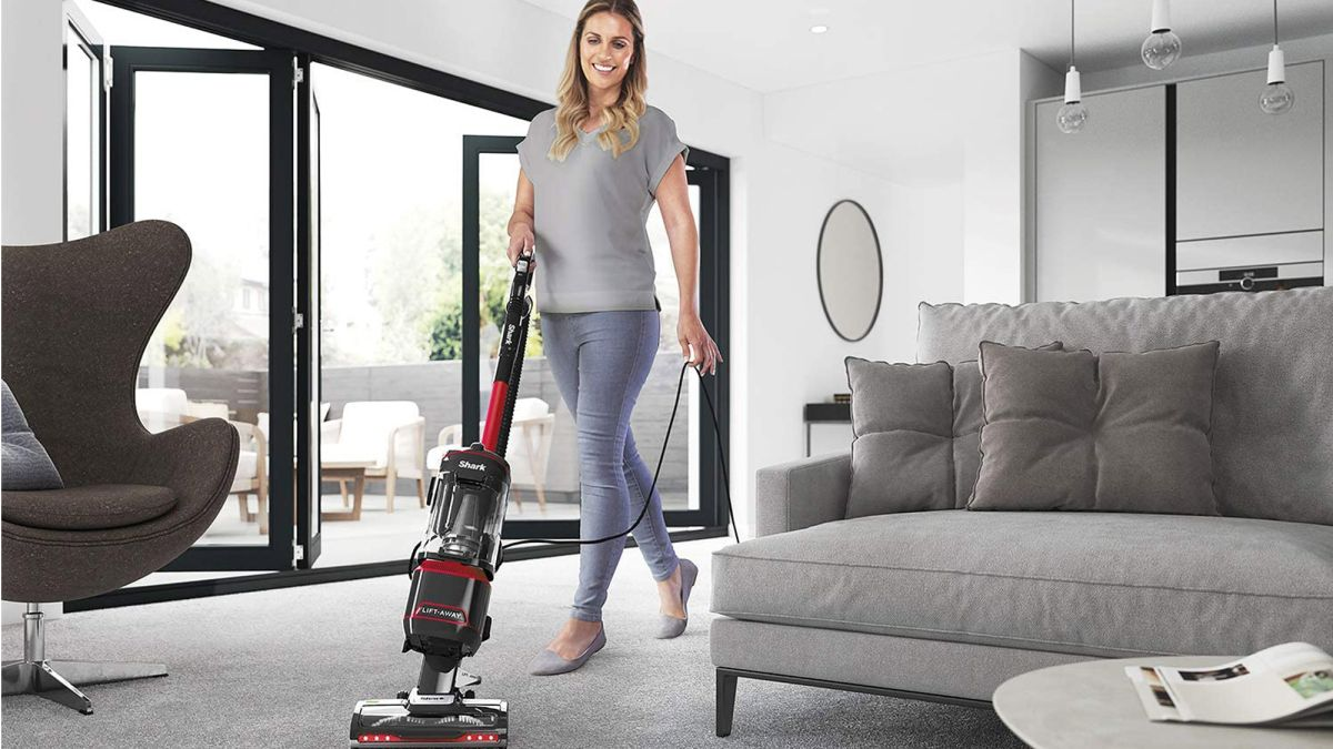 Shark vs Dyson: which should you buy?