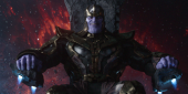 Why Josh Brolin Playing Thanos And Cable Isn't An Issue, According To Kevin Feige