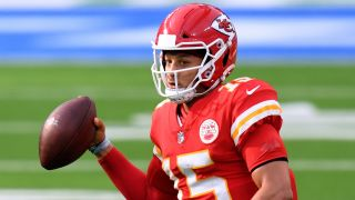 Patriots vs Chiefs live stream