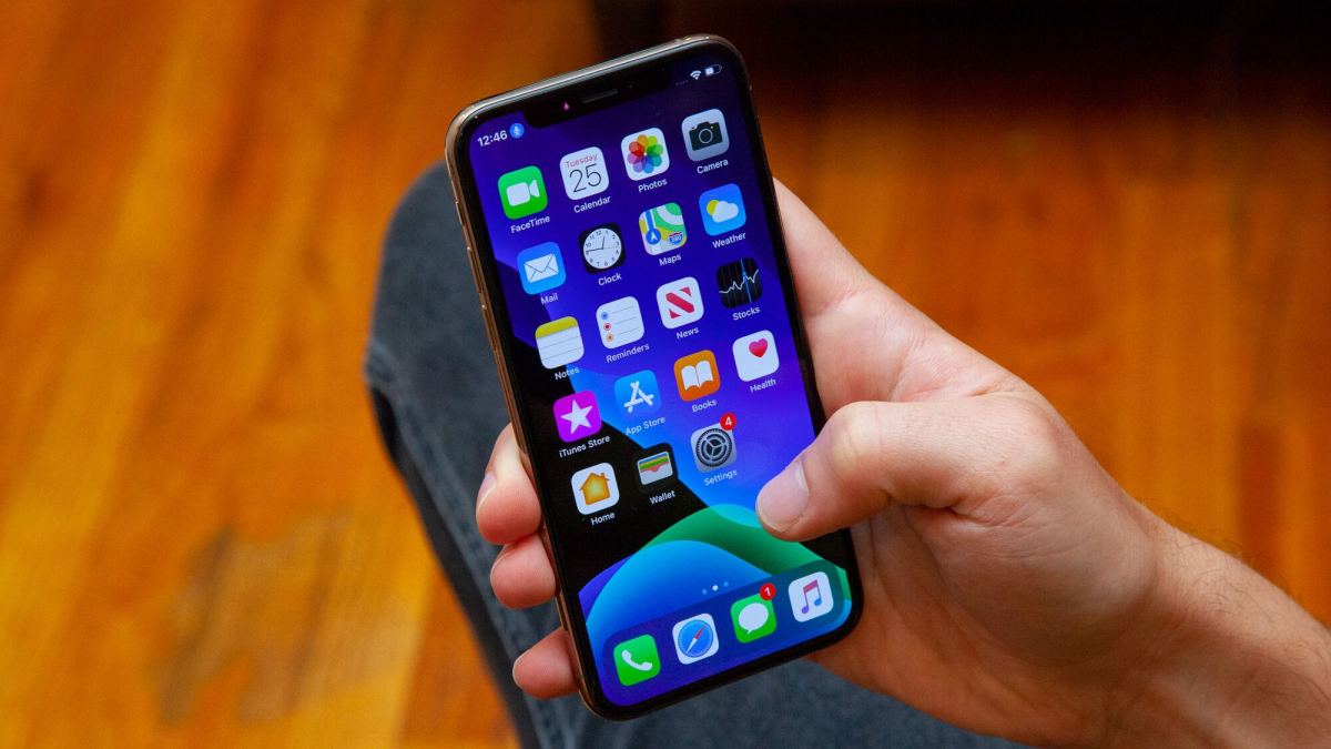 iOS 13 Is Out: Here's All of the Top Features