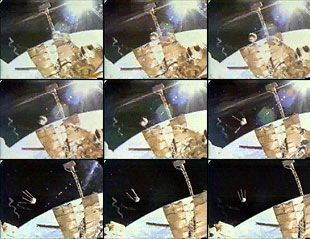 Top 10 Sputniks: The Many Faces of the First Artificial Satellite