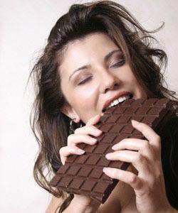 top10_aphrodisiac_chocolate