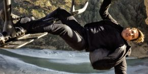 Mission: Impossible Box Office: Fallout Sets A Record High For The Franchise