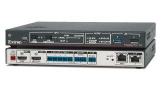 Extron ShareLink Pro 1100