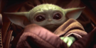 Disney CEO Compares Baby Yoda To Leonardo DiCaprio, As You Do