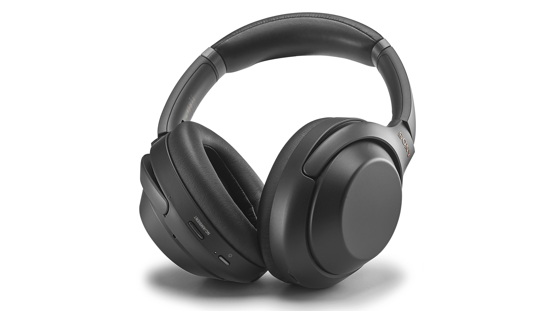 Sony WH-1000XM3 noise-cancelling headphones review | What Hi-Fi?