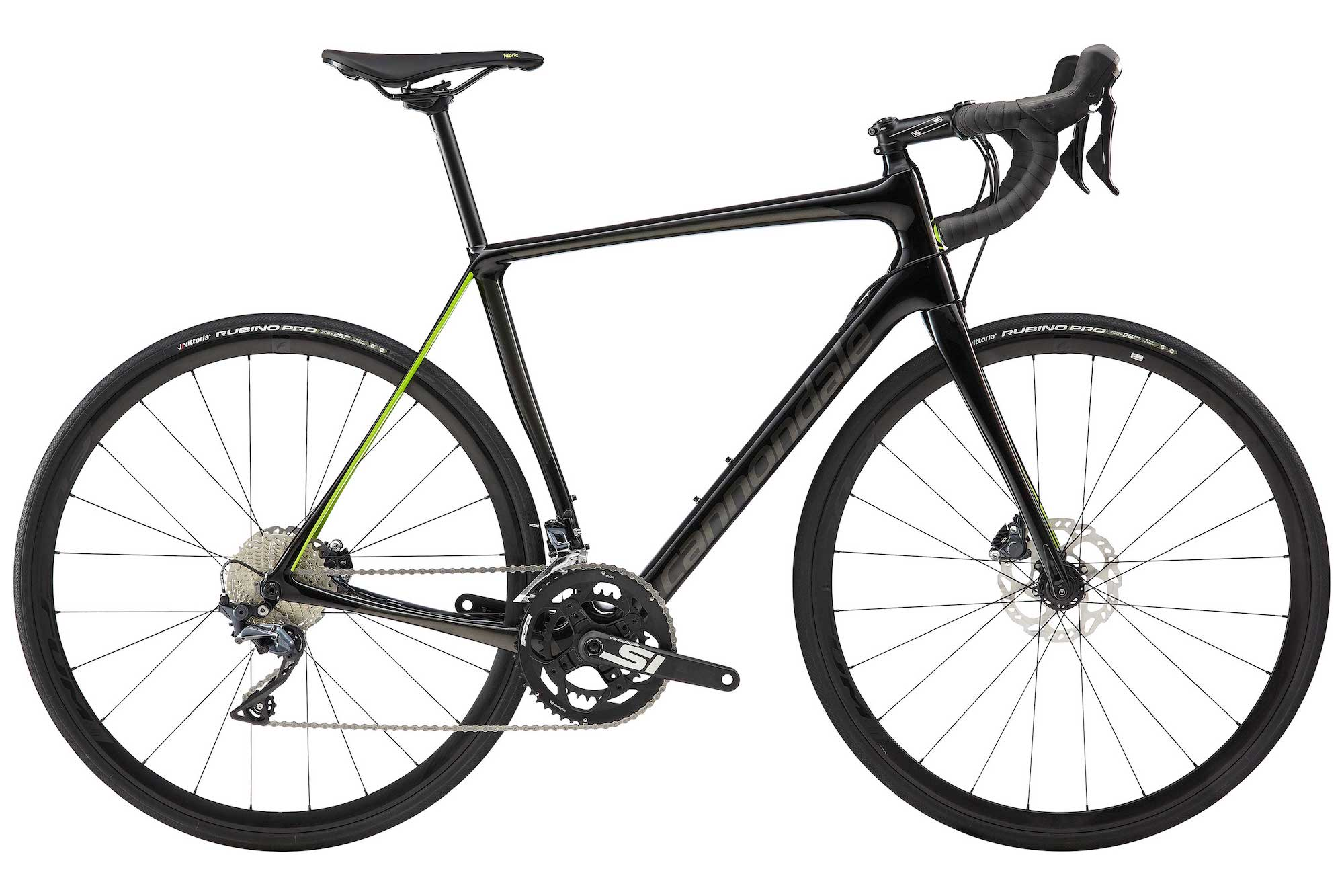 Sunday trading: Save up to £1000 on a Cannondale Synapse plus much more