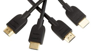 What HDMI cable do I need for your PS5/Xbox Series X?