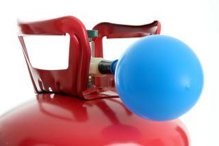 helium-shortage