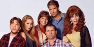 Why Married With Children Needs A Revival Now That Modern Family Is Ending