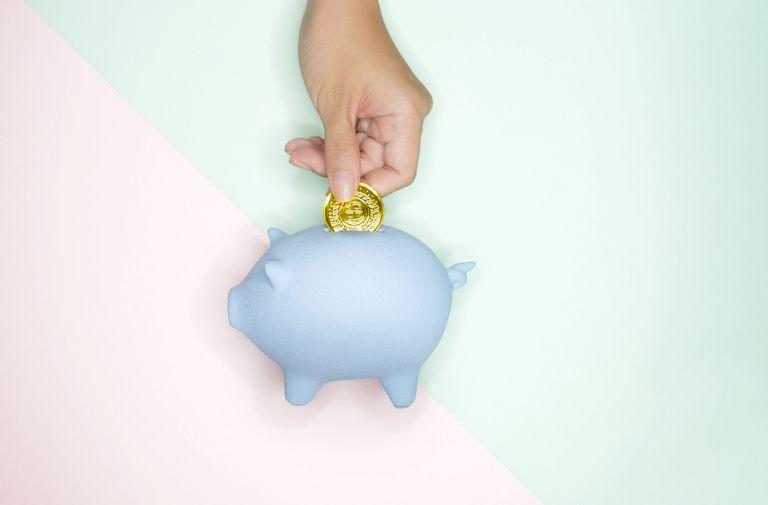 money-saving challenges