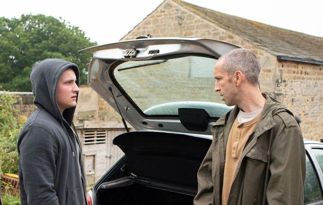 Emmerdale spoilers: Will Sam Dingle be killer Lachlan's next
