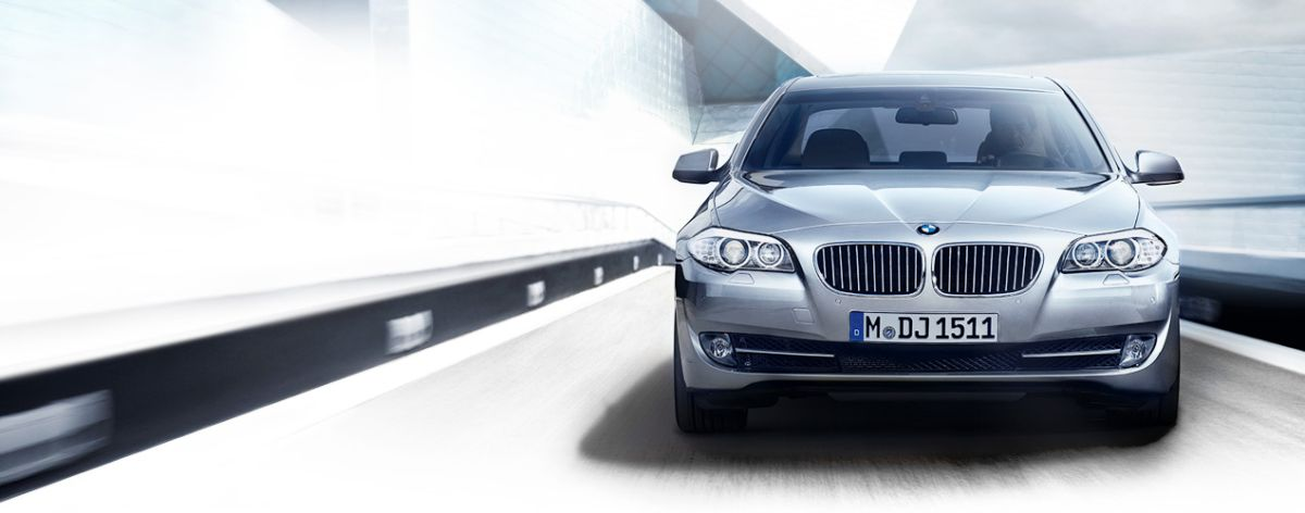 Hackers Could Unlock BMWs Remotely - Tom's Guide   Tom's Guide