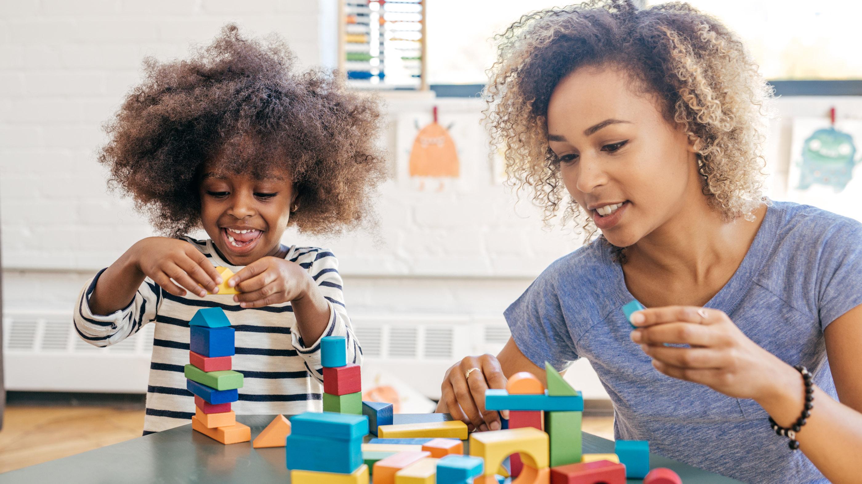 The Best Stem Toys 2020 Live Science