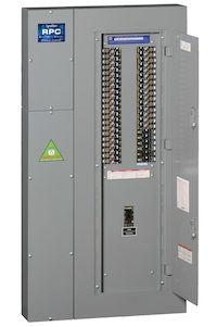 LynTec RPC v2