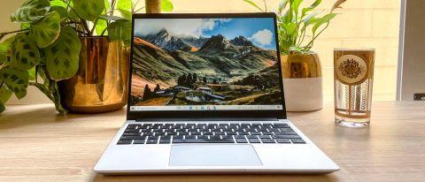Framework Laptop review