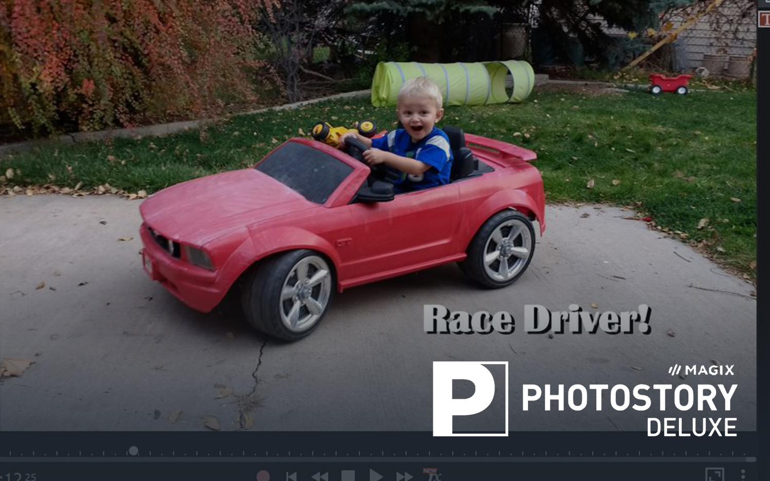 Best Slideshow Software of 2019 - Turn Photos Into Movies