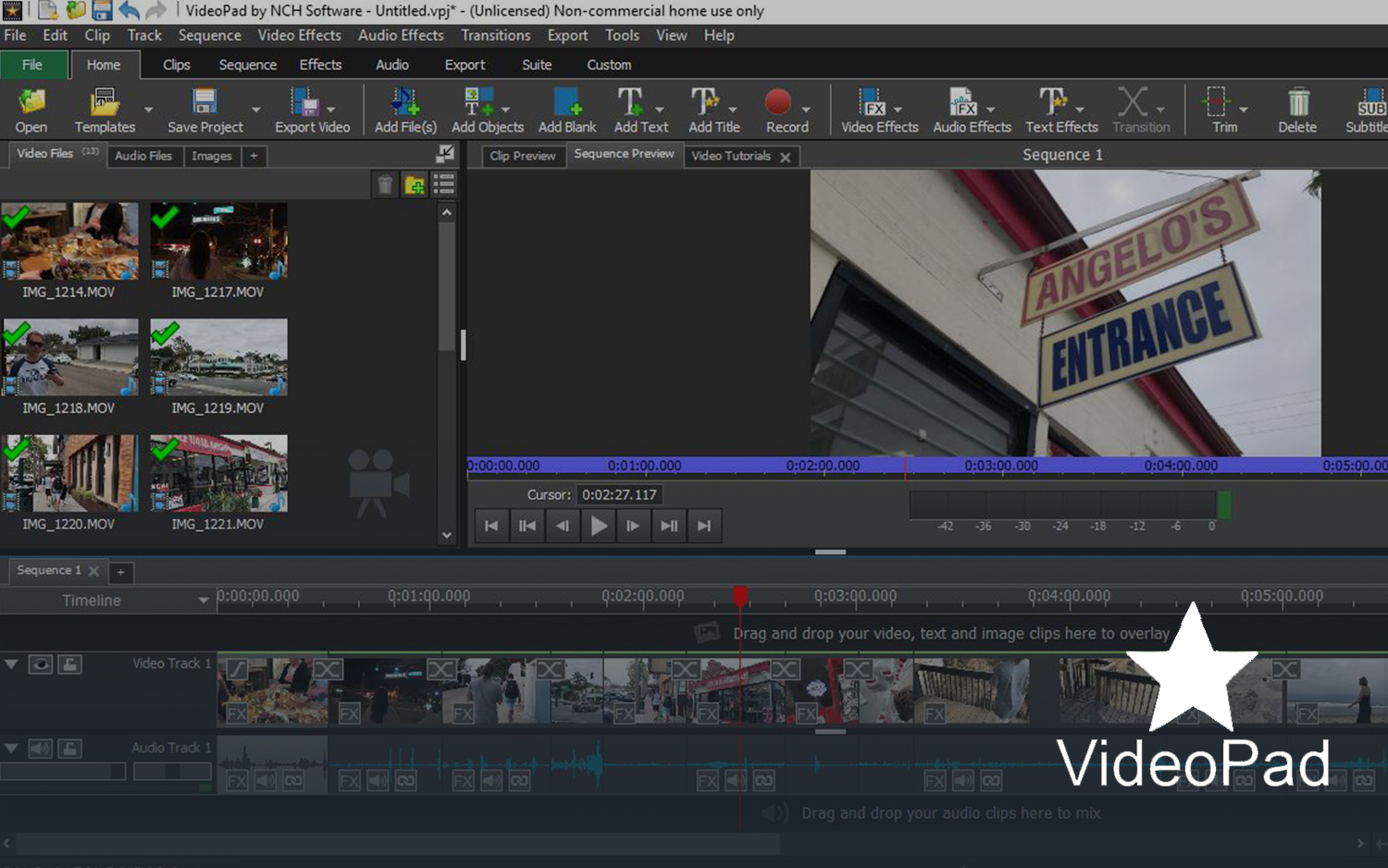 Best Video Editing Software 2019 | Top Ten Reviews