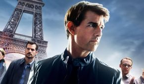 Let's Give Tom Cruise's Mission: Impossible Its Own Day, Here's How