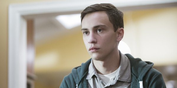 atypical netflix sam
