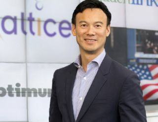 Altice USA CEO Dexter Goei