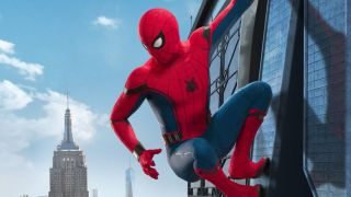 9 Spider-Man stories that would make great video games