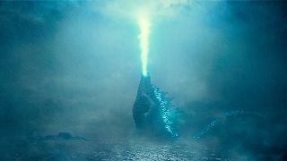 The Titan returns in Godzilla: King of the Monsters