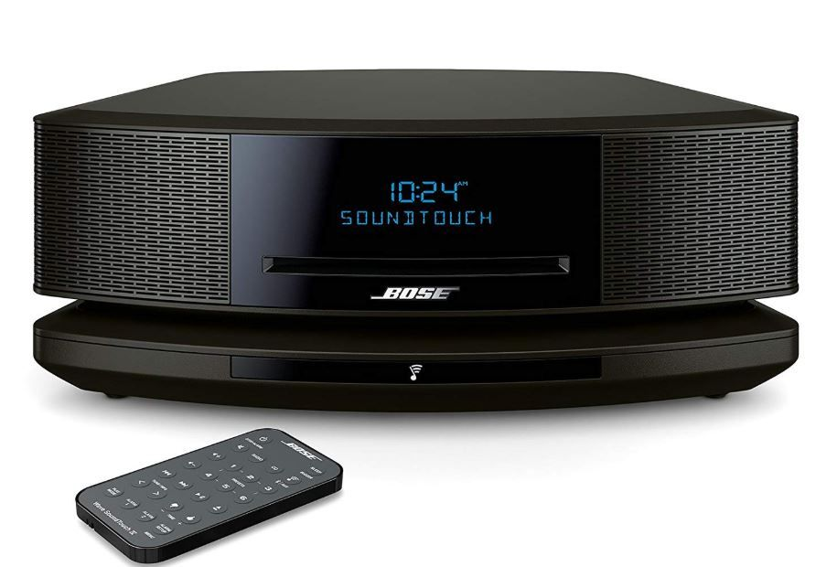 Best Bose Deals in August | Tom's Guide