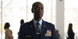 Don Cheadle Is Clapping Back At Fans Saying He Doesn't Deserve Falcon And The Winter Soldier Emmy Nomination