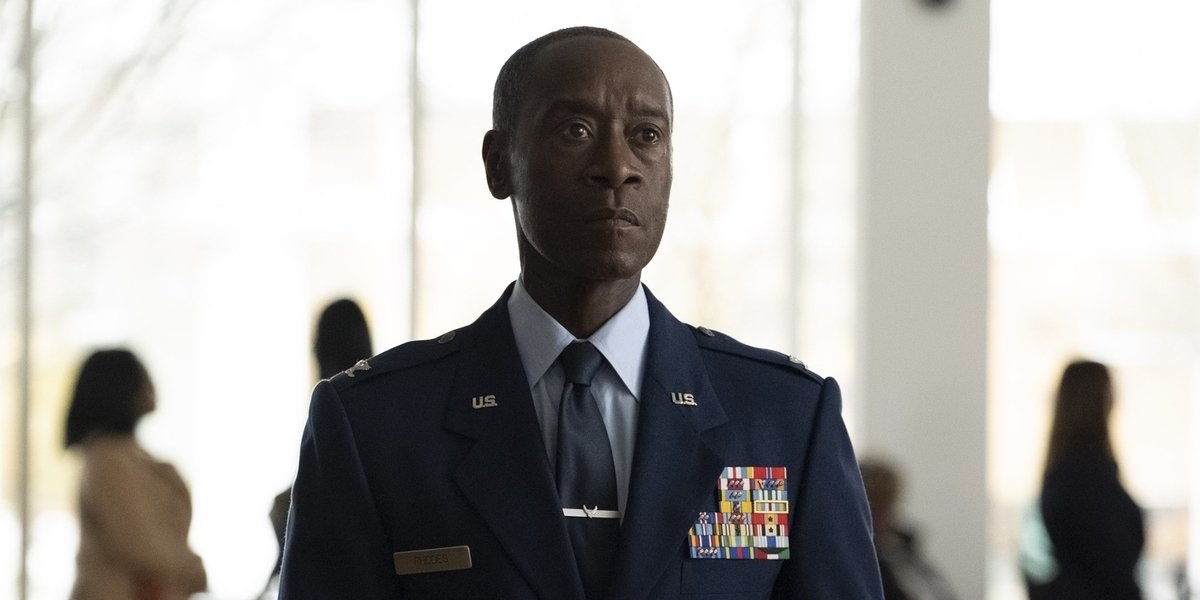 don cheadle the falcon and the winter soldier rhodey disney+