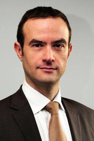 Analog Way Names New Global Customer Service Director