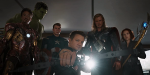 Someone Recut The Avengers Like The Snyder Cut Trailer, And I Can't Look Away
