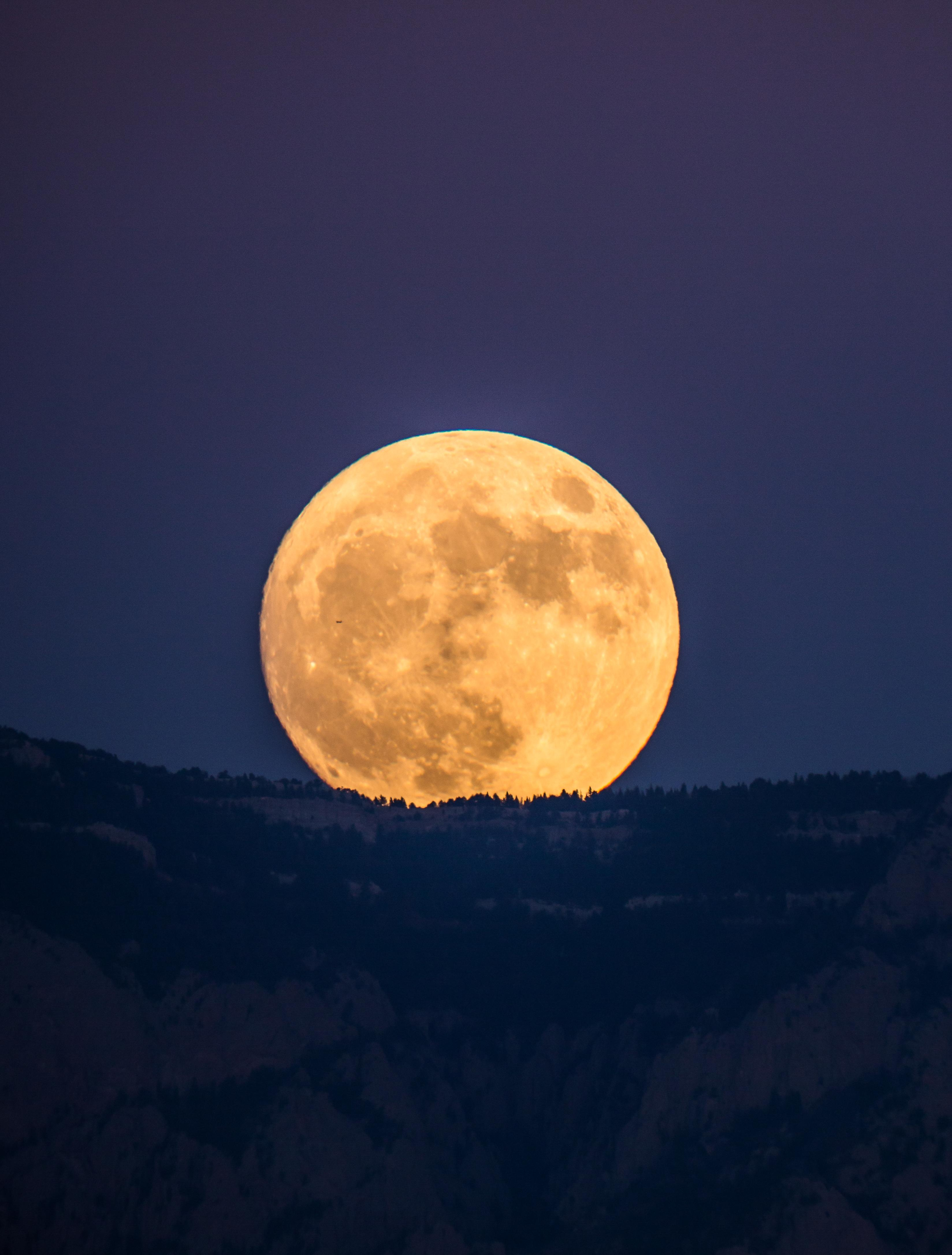 Image result for pic of moon